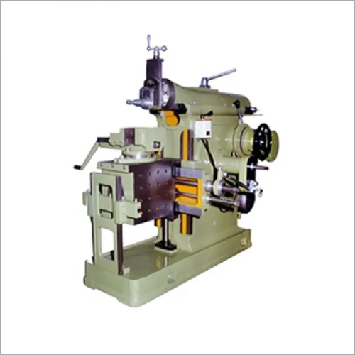 Heavy Duty Shaping Machine - 24