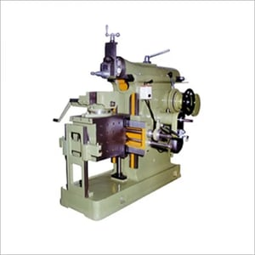 Heavy Duty Shaping Machine - 24