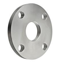 Cupro Nickel (Cu-Ni) 90/10  (UNS No C7060 Flanges