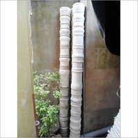 Cementing Design Piller