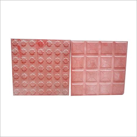 Checker Tiles