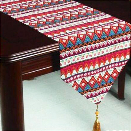 Table Mats Runners