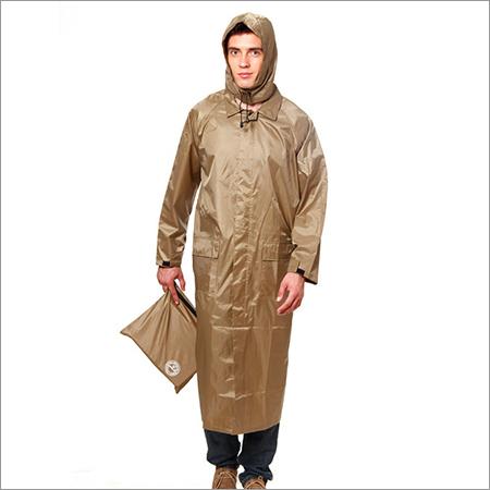 Duckback Rainwears