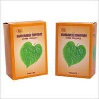 Banarasi Mint Paan