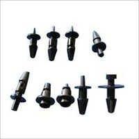SMT Machine Spare Parts