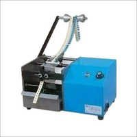 Component Forming Machine