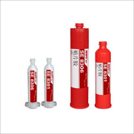 Smt Red Glue