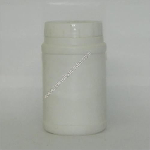HDPE SPICES JAR