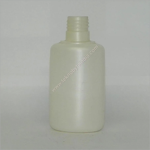 OILS BOTTLE - HDPE