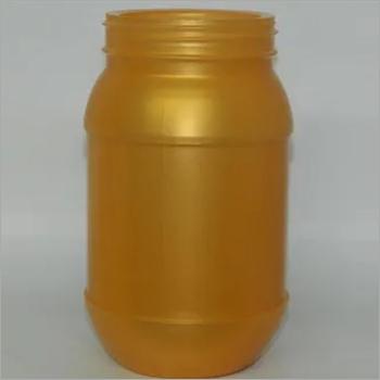 CHYAWANPRASH HDPE JAR
