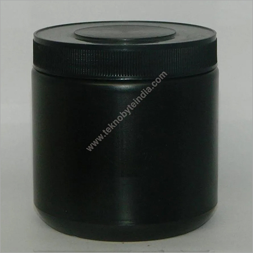 SUPPLEMENT JAR - 1 kg