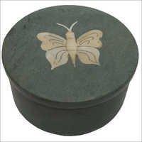 Stone Box SB- 84