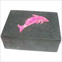 Stone Box SB-68