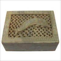 Stone Box SB-69