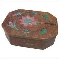 Stone Box SB-71