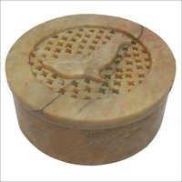 Stone Box SB-77