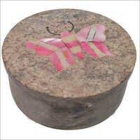 Stone Box SB-79