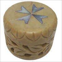 Stone Box SB-85