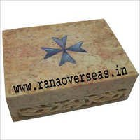 Stone rectangle Box SB-70