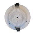 7W Downlight WAVE