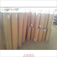 14x14 and 18x16 Aluminum wire mesh