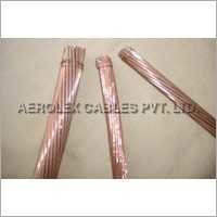 Earthing Copper Conductor