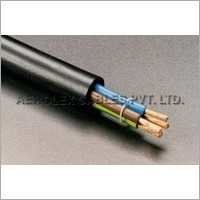 PVC Power Cables