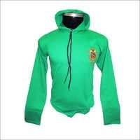 Designer Mens Hoodies