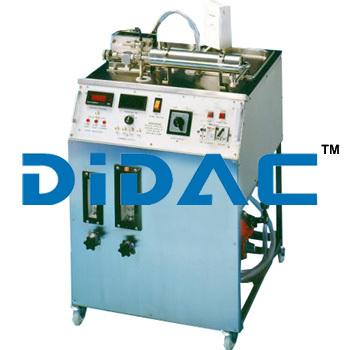 Reverse Osmosis Ultrafiltration Unit