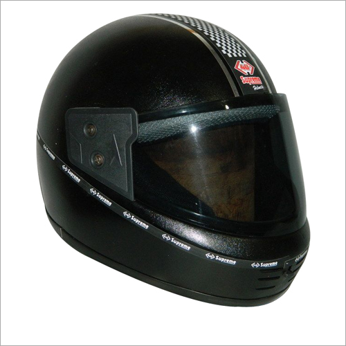 Super XL CP Helmet