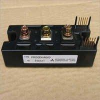 GTO module PM150DHA-060