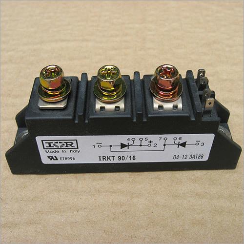 Mitsubishi IPM PM150DHA-060