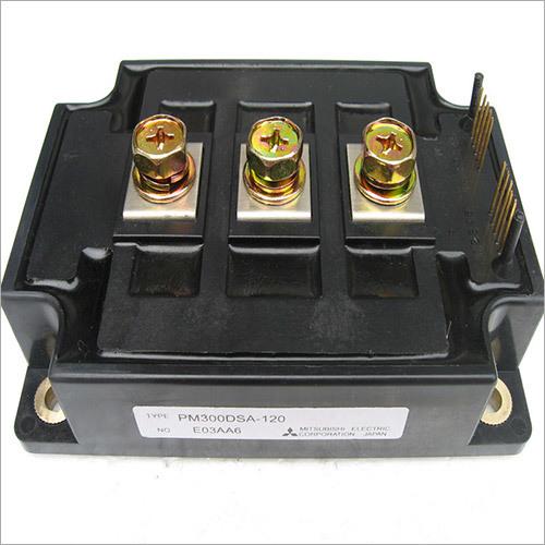 DC/DC Power Module PM300DSA120