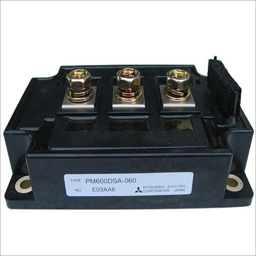 MITSUBISHI Module PM600DAS060