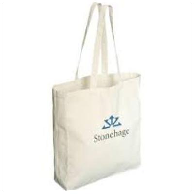 Oz Natural Cotton Canvas Bags