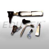 Ent Equipment Set