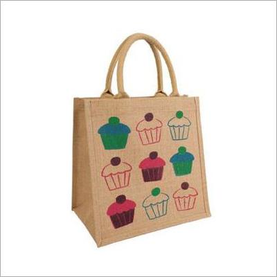 Fancy Gift Bags