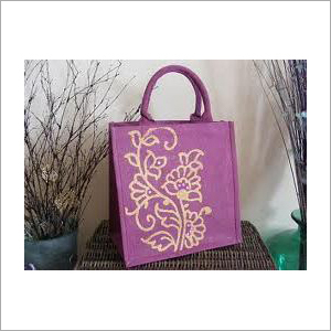 Designer Goodie Bag