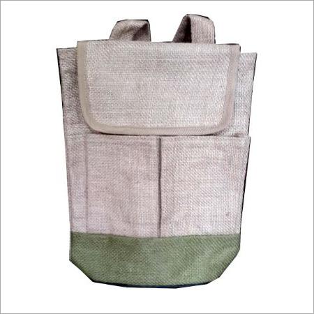 Fancy Drawstring Bags