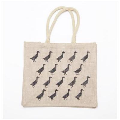 Juco Shoulder Bags
