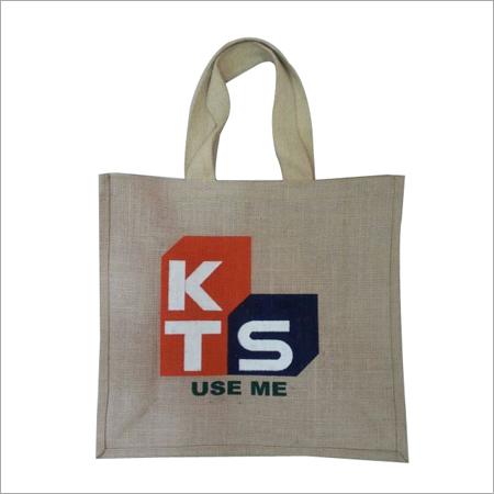 Designer Promotional Jute Bags