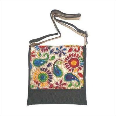 Fancy Sling Bags