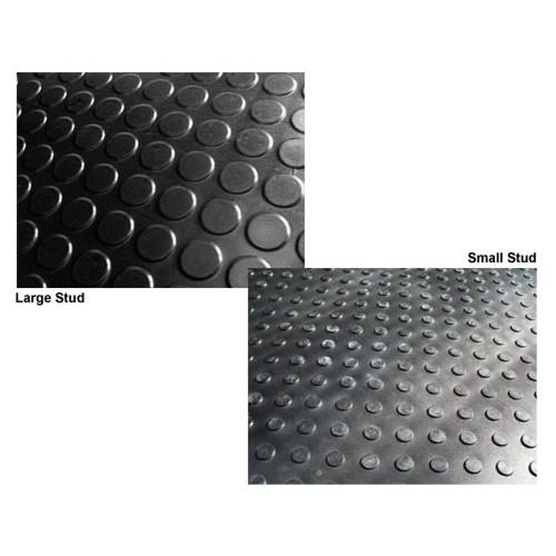Insulation rubber Mats