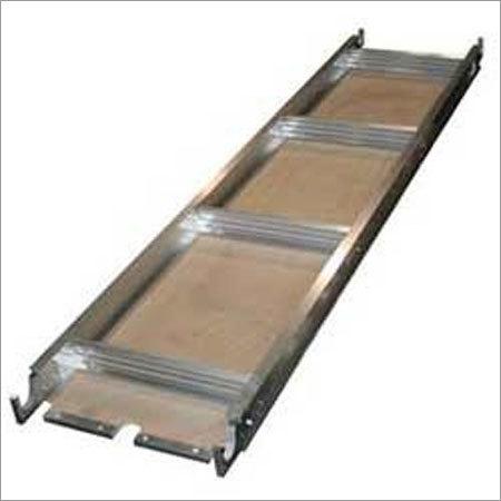 Scaffolding Walking Boards