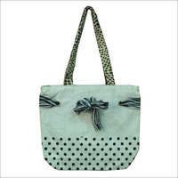 Stylish Beach Bag