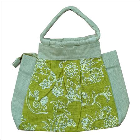 Beach Carry Bags