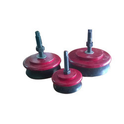 Vibration Mounts