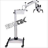 Surgical ENT Operating Microscope