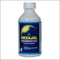 Hexaconazole 5% EC