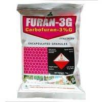 Carbofuran 3% CG